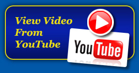View Our YouTube Video